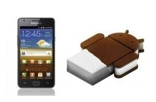 SamsungGalaxys2update-300×184