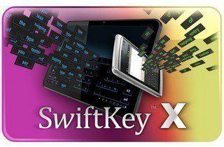 SwiftKey-Android-mind-reading-keyboard