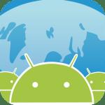 aplikace SvetAndroida
