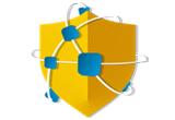 appbrain_ad_detector_ico