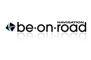 beonroad