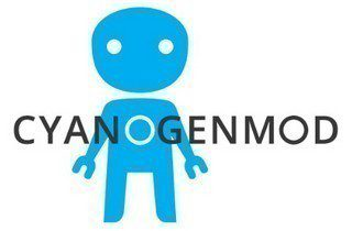 cyanogenmod-new-design