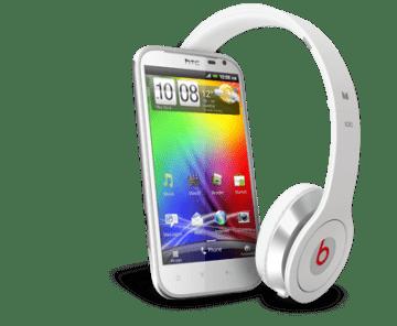 handphone-noflash