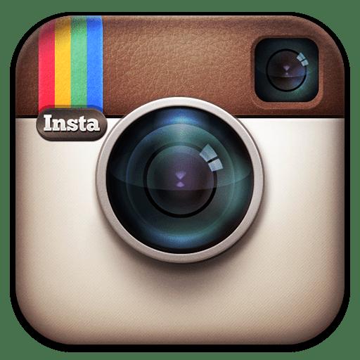 instagram – logo