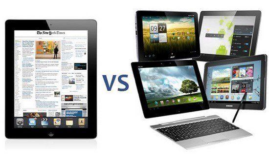 ipad_vs_android