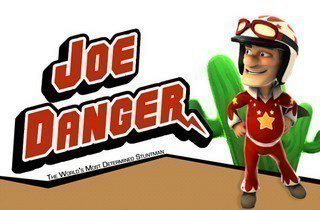 joe-danger-background