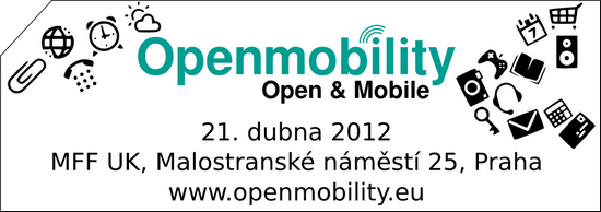konference-openmobility-2012-banner