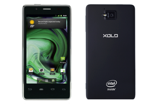 lava-xolo-x-will-be-the-worlds-first-intel-smartphone-starting-april-rd_t-han_0
