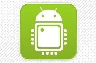 logo – Mozky vašich telefonů