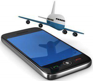 plane-smartphone-300×261
