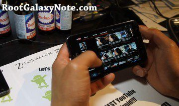 samsung-galaxy-note-ice-cream-sandwich-tablette-imilka-rom-aosp-cyanogen-mod-9