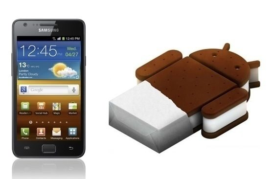 samsung_galaxy_s2_android_ice_cream_sandwich