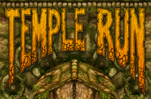 temple-run-title-300×196