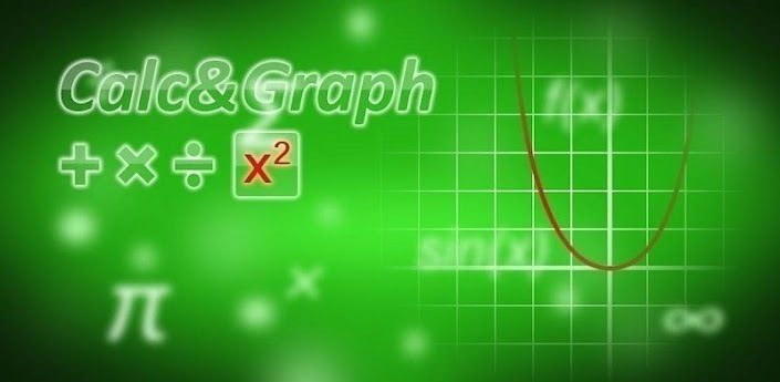 Calc&Graph