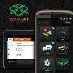 wd_fleet – velky obrazek-na-uvod