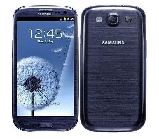 1268643-img-samsung-galaxy-s-iii-3-v1