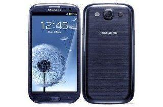5127945-samsung-i9300-galaxy-s-iii