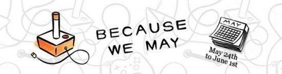 Because-we-may-header-550×145