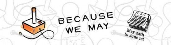 Because-we-may-header-550×145