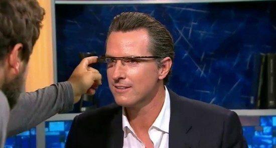Google-Glass-Newsom-Show-550×296