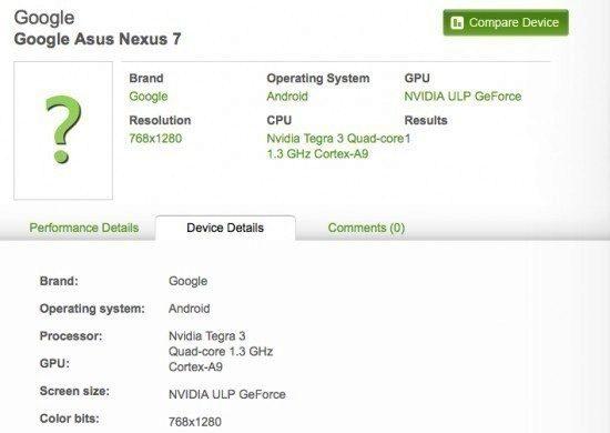 Google-Nexus-tab-550×390