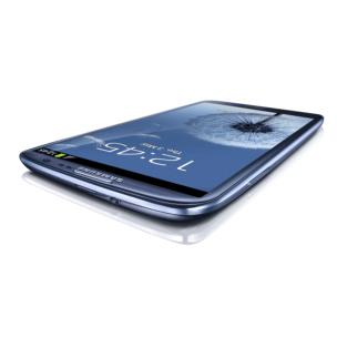 Samsung-Galaxy-S3-4