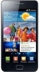 Samsung-galaxy-s-2-vs-iPhone-4-comparison-137×250