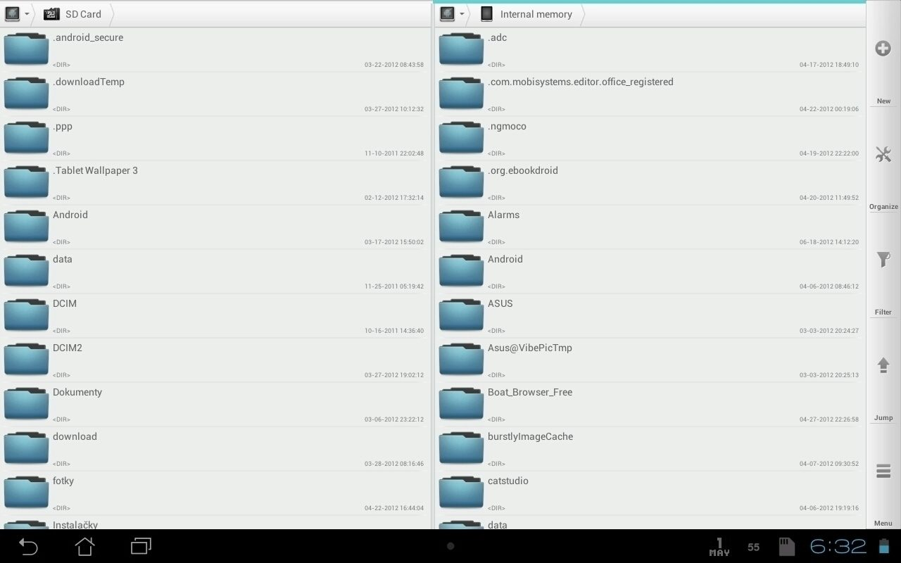 Screenshot_2012-05-01-06-32-07