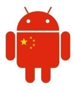 android-china-248