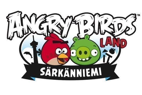 angry-birds-land-opens-finland-2