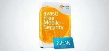 avast-mobile-security-android-2012