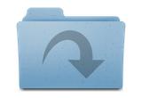 folder_downloader_for_dropbox_ico