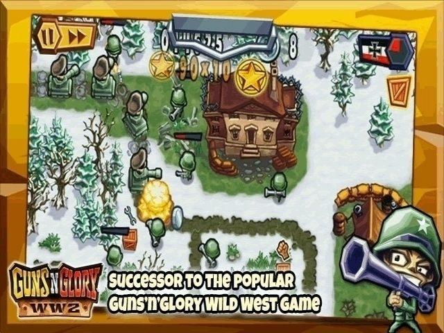 guns-n-glory-ww2-v110_agr_0