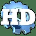 hdwidget_feature