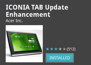 iconia_tab_update