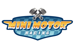 minimotorracing_logo_masked