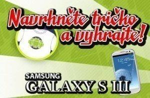 navrhnete-tricko-a-vyhrajte-samsung-galaxy-s3-300×197