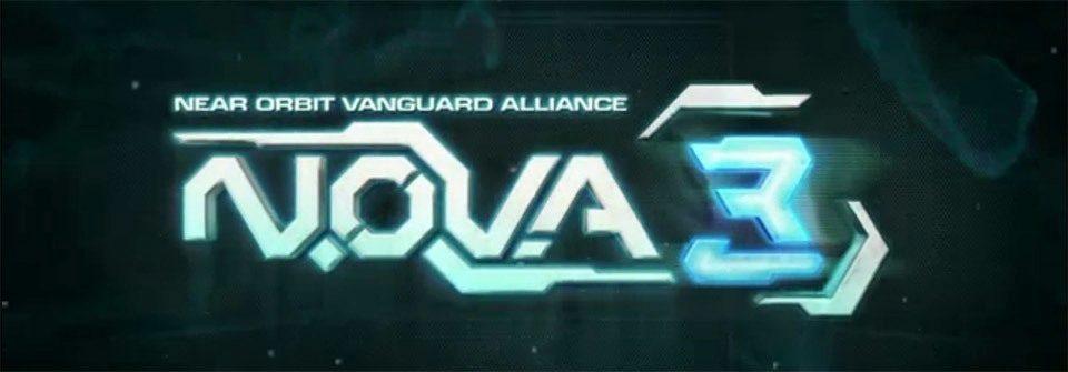 nova-3-android-game-trailer