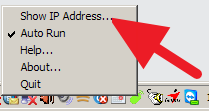 Takto zjistíte IP adresu počítače