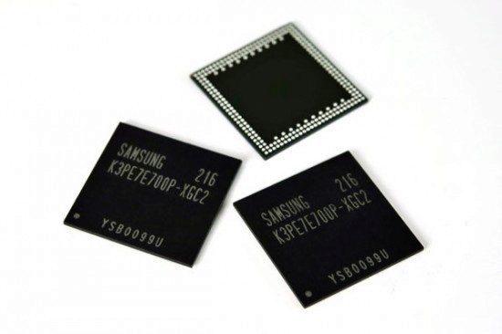 samsung-20nm-lpddr2-550×366