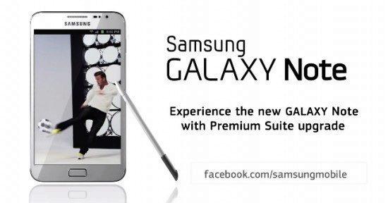 samsung galaxy note main