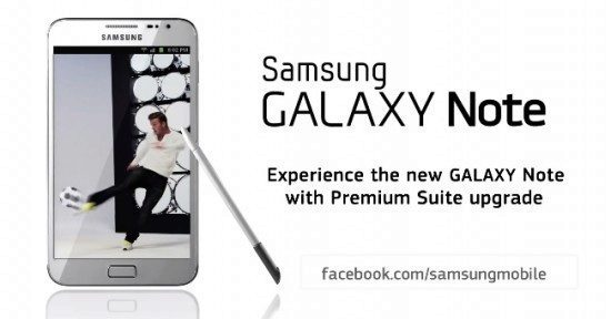 samsung galaxy note main