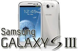 samsung-galaxy-s-iii_ikona