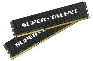 super-talent-DDR3