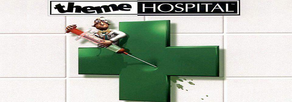 themehospitalmain