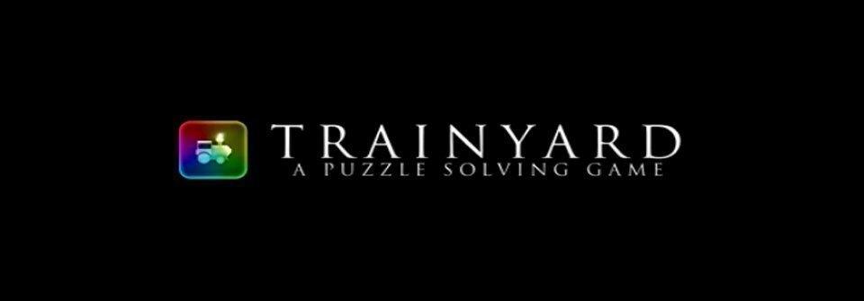 trainyardmain