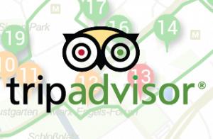 trip_advisor_ico-300×196