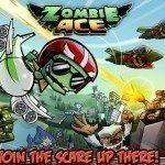 zombieace1