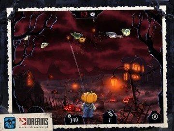 zombirds2