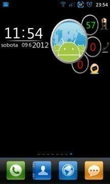 20120609_235415